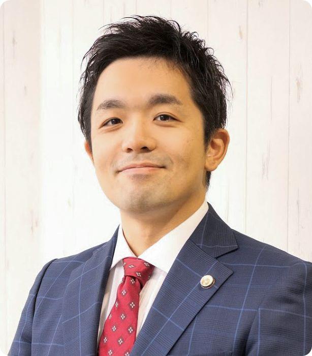 仁戸田 康平